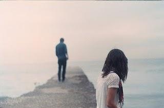 Sade couple